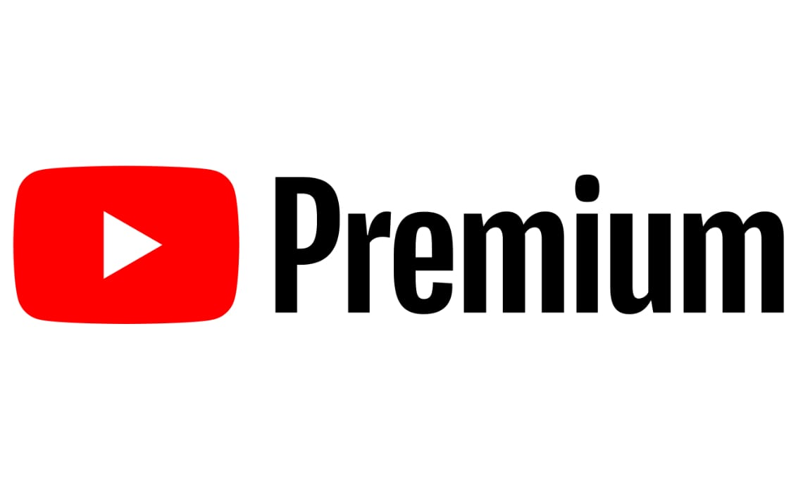 How to turn on YouTube Picture-in-Picture (PiP) for iPhones right now