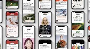 Apple will take a smaller cut of publishers' sales if they join Apple News