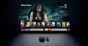 See, Ted Lasso and more: What shows and movies are on Apple TV Plus?