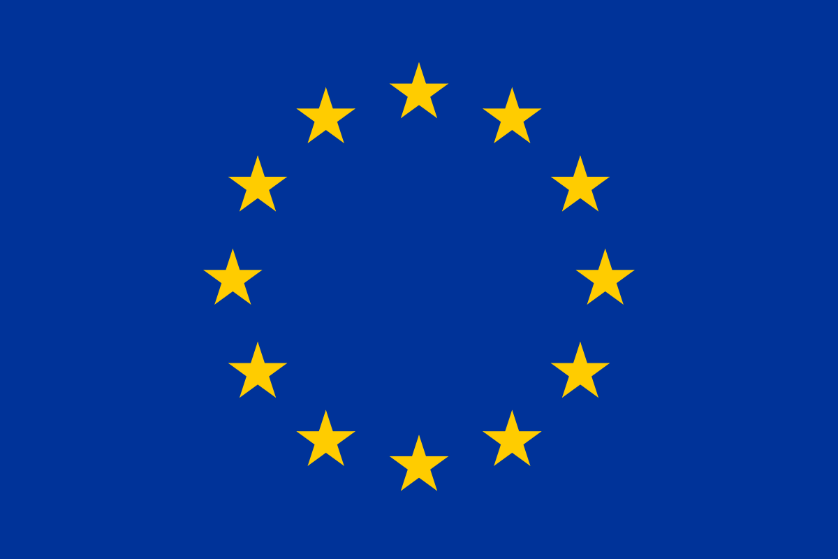 EU to propose common charger for all smartphones, ignores Apple's protest