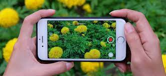 fix iphone video quality - change your iPhone video resolution settings