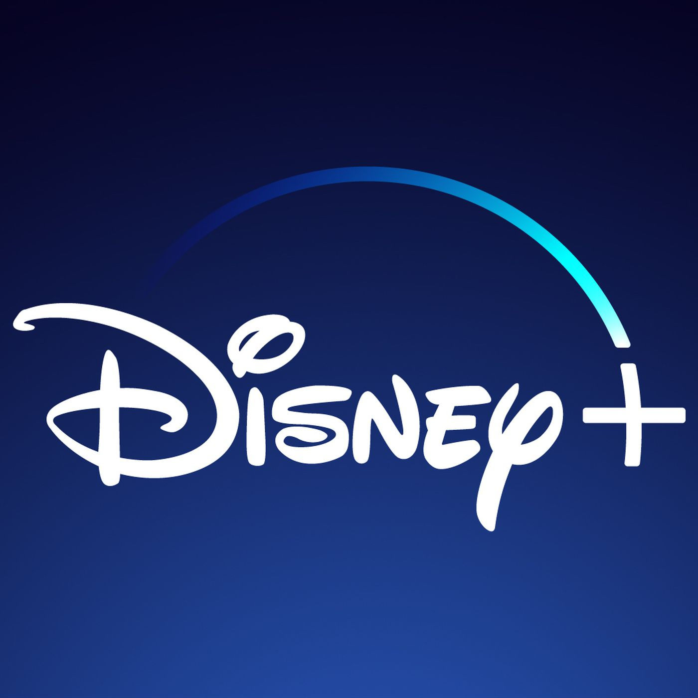 Disney+ reached more than 116M subscribers in less than two years