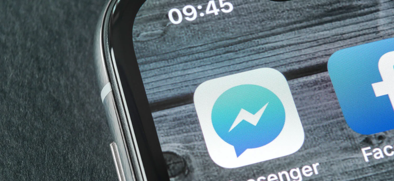 Facebook will bring back video and audio calls to it's main App