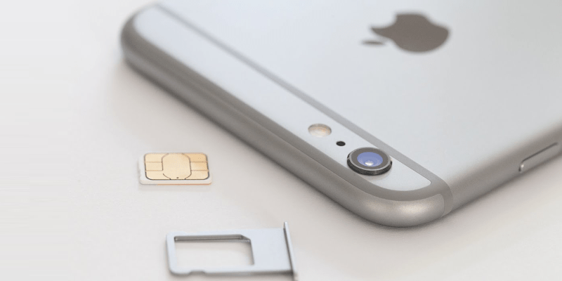 Fix No Service on iPhone 4S, 5, 4 & 3GS After Factory Unlock