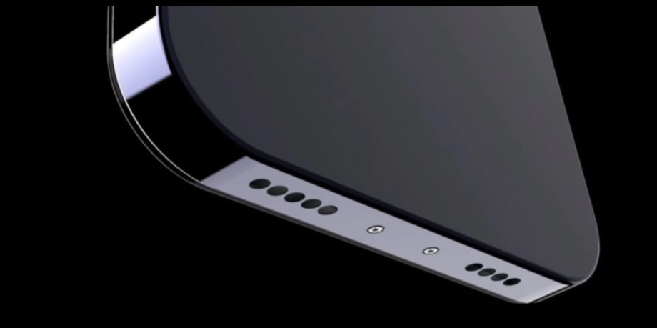 Breaking iPhone 13 news - The new iPhone will still have ports, maybe iPhone 14 wont!