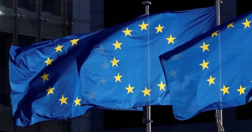 EU report says Apple spends more than 3.5M euros lobbying