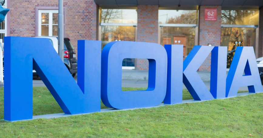 Judge in Nokia and Apple lawsuit owned Apple stock during proceedings