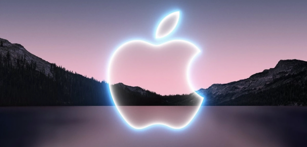 Event for iPhone 13 officially announced by Apple on September 14