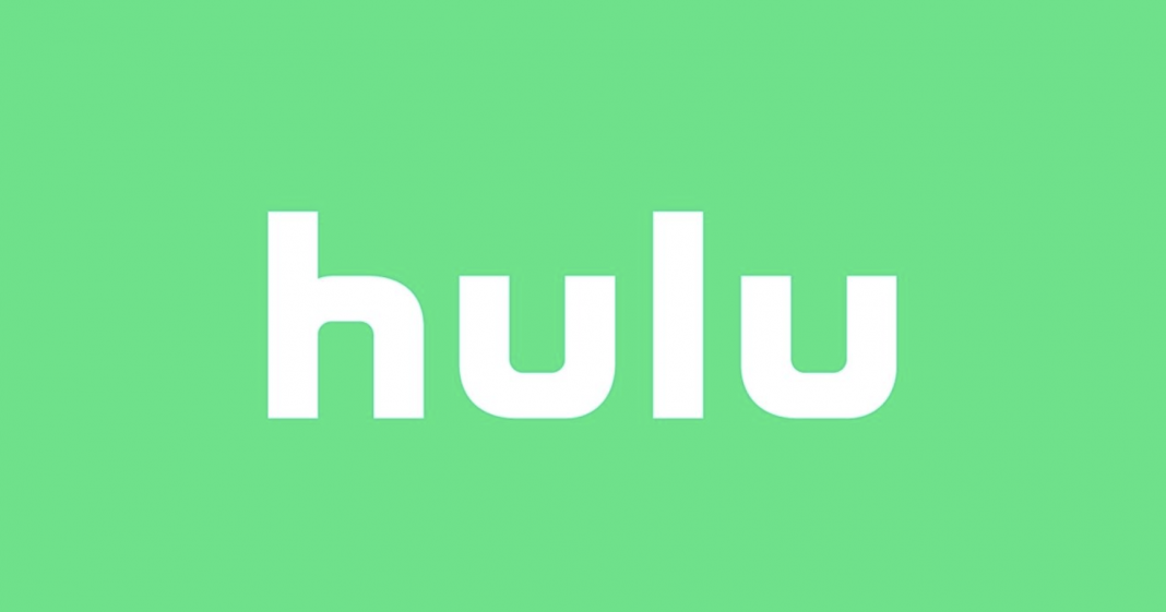 Hulu hikes prices for on-demand streaming television